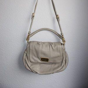 Marc by Marc Jacobs Classic Q - Little Ukita Bag